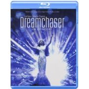 Sarah Brightman - Dreamchaser: In Concert - Blu Ray Importado