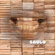 Saulo - Ao vivo - Cd Nacional