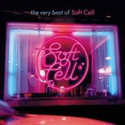 Soft Cell  Very Best Of - Cd Importado