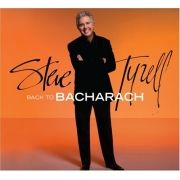 Steve Tyrell - Back To Bacharah