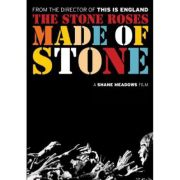 Stones Roses -Made Of Stone - Blu Ray Importado