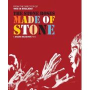 Stones Roses Made Of Stone - Blu Ray Importado