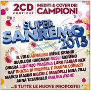 Super Sanremo 2015 - Super Sanremo 2015