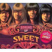 Sweet Strung Up - 2 Cds Importados