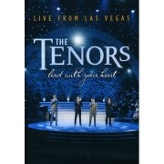 Tenors - Lead With Your Heart: Live From Las Vegas - Dvd Importado