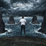 The Amity Affliction - Let the Ocean Take Me - Cd Importado