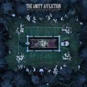 The Amity Affliction - This Could Be Heartbreak - Cd Importado