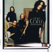 The Corrs - Borrowed Heaven - Cd Nacional