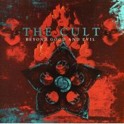THE CULT -  Beyond Good & Evil [Import] - CD IMPORTADO