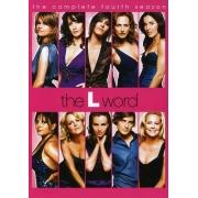The L Word: Season 4 - BOX IMPORTADO