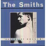 The Smiths -  Hatful of Hollow 180 Gram Vinyl - Lp Importado