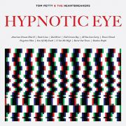 Tom Petty & the Heartbreakers Hypnotic Eye 180 Gramas Vinyl - 2 Lps Importados