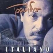 Toquinho - Italiano - Cd Nacional