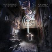 Toto - Toto Xiv Cd Dvd