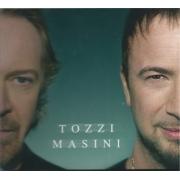 Tozzi Masini / Tozzi Masini  - Cd Importado