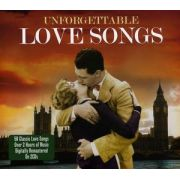 Unforgettable - Love Songs