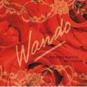 Wando - Romantico Brasileiro, Sem Vergonha - Cd Nacional