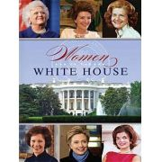 Women In The White House - Dvd Importado