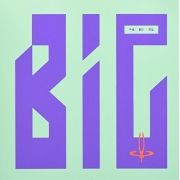 Yes -  Big Generator - Cd Importado