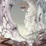 Yes - Relayer - United Kingdom - CD IMPORTADO