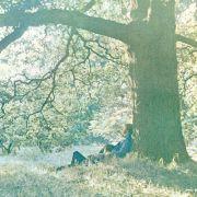 Yoko Ono / Plastic Ono Band - Cd Importado