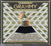 2016 Grammy Nominees - CD  - Billbox Records