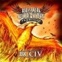 Black Country Communion -  BCCIV - CD Importado
