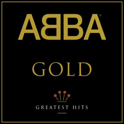 Abba - Gold: Greatest Hits - 2 Lps Importados  - Billbox Records