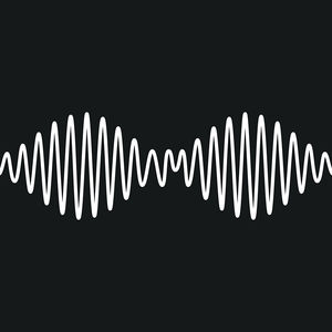 Arctic Monkeys - Am - Lp Importado - Billbox Records