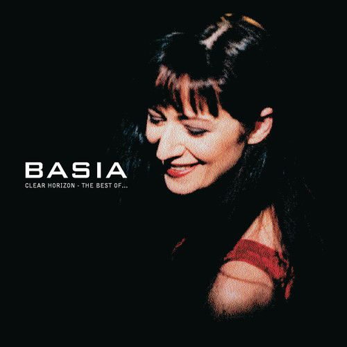 Basia - Clear Orizon - Best Of - Cd Importado  - Billbox Records
