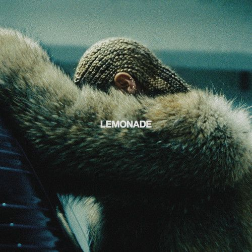 Beyoncé - Lemonade 180 Gram Colored Vinyl Yellow - 2 Lps Importados  - Billbox Records
