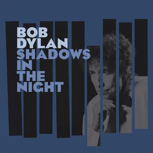 Bob Dylan - Shadows In The Night - Lp  - Billbox Records