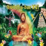 Buddha Bar - Buddha Bar XVI Cd  - Billbox Records