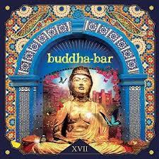 Buddha Bar - XVII  - Billbox Records