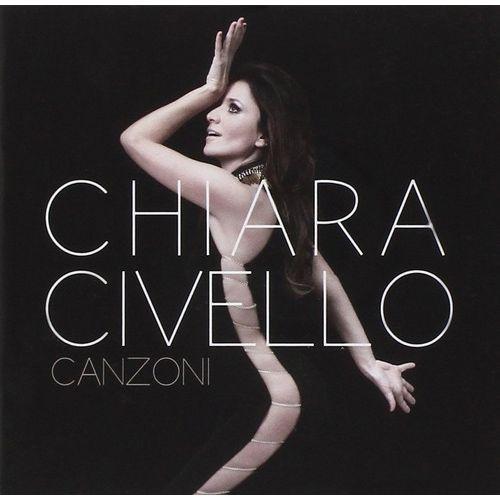 Chiara Civello - Canzoni  - Billbox Records