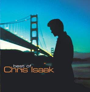 Chris Isaak - Best Of  - Billbox Records