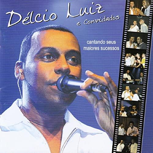Décio Luiz E Convidados, O Samba Que Fiz Para Você - Cd Nacional  - Billbox Records