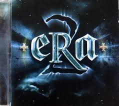 Era 2  - Cd Nacional  - Billbox Records