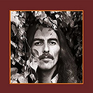 George Harrison - The Vinyl Collection - 18 Vinis  - Billbox Records