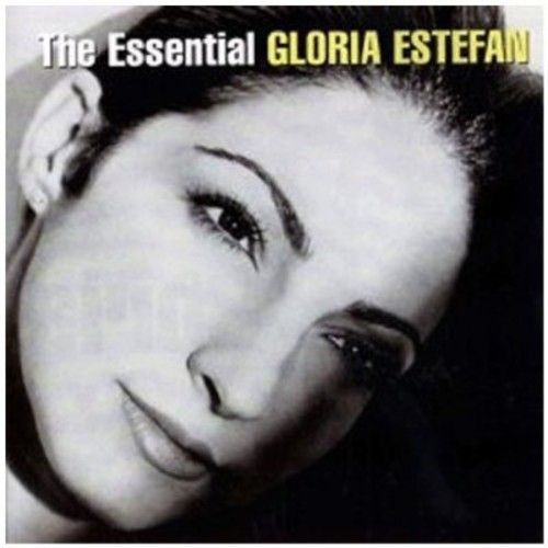 Gloria Estefan - Essential Gloria Estefan - CD Importado  - Billbox Records