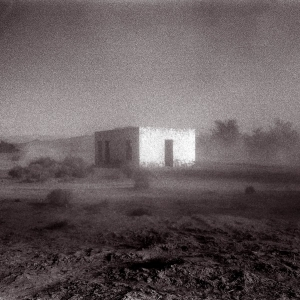 Godspeed You! Black Emperor - Allelujah Don