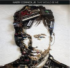 Harry Connick Jr / That Would Be Me - Billbox Records