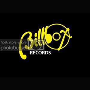 Hugo e Thiago - Fama - Cd Nacional  - Billbox Records