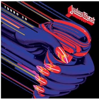 Judas Priest -  Turbo 30 - Cd Importado  - Billbox Records