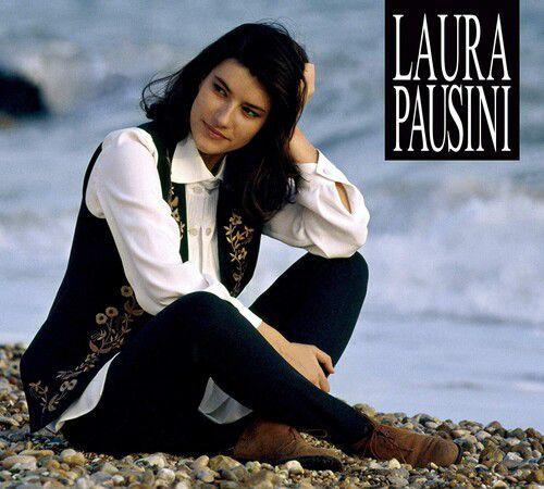 Laura Pausini 25 Aniversario Spain - Cd Importado  - Billbox Records