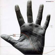 Lorenzo Jovanotti-1990-1995 Raccolt - Cd Importado  - Billbox Records