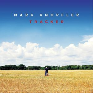 Mark Knopfler - Tracker Cd  - Billbox Records
