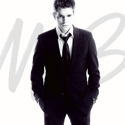 Michael Bublé  -  It