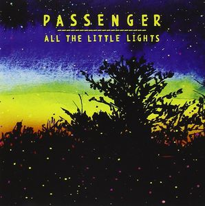 Passenger - All The Little Lights  - Billbox Records