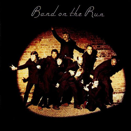 Paul Mccartney - Band On The Run Special Edition - 2 Cds + 1 Dvd Importados  - Billbox Records